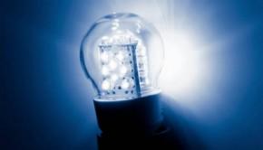 leds-luz-blanca