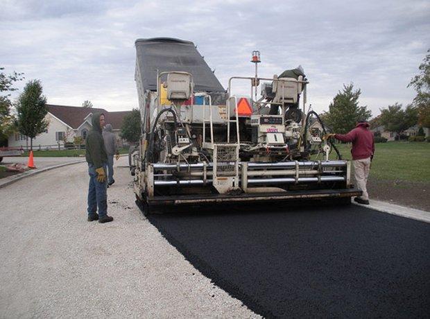 vancouver-asfalto-plastico