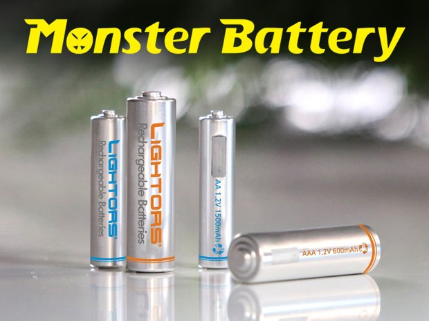 monster-battery