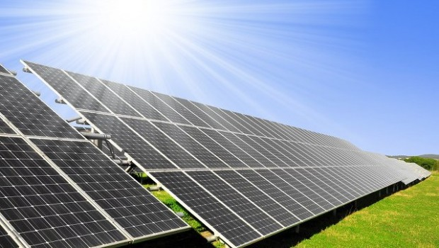 paneles-solares-negros