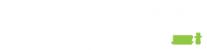 Desenchufados
