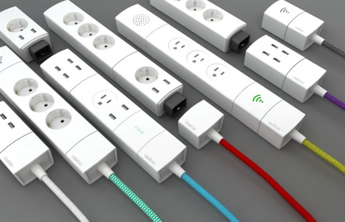 casitoo_powerstrip_1