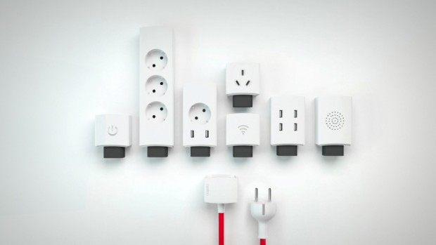 casitoo_powerstrip_3