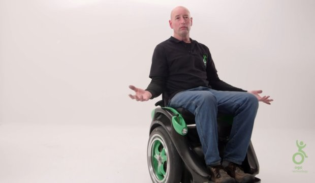 ogo-silla-de-ruedas