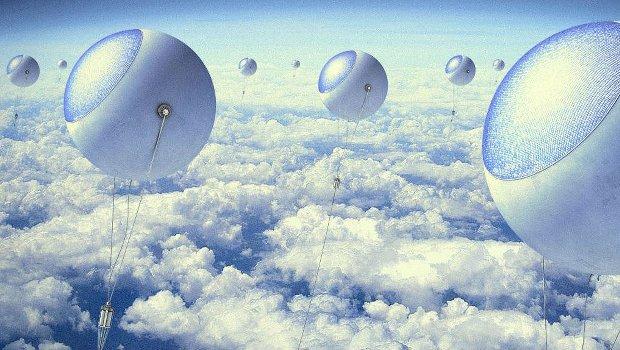 solar-power-balloons