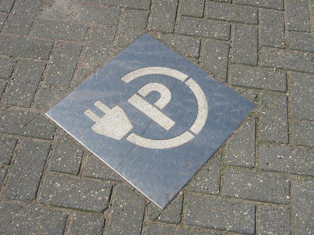 charging-station-tile-by-dennism2