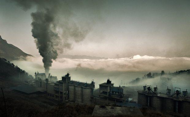 fog-factory-por-jonathan-kos-read