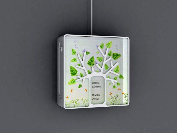 medidor-eco-pop-encendido