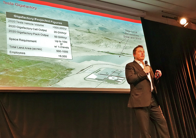 elon-musk-describing-the-tesla-gigafactory-by-steve-jurvetson