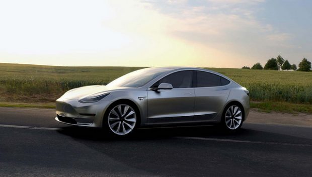 tesla-model-3-por-automotive-rhytms