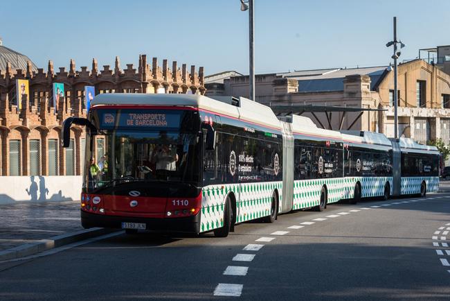 autobuses-barcelona