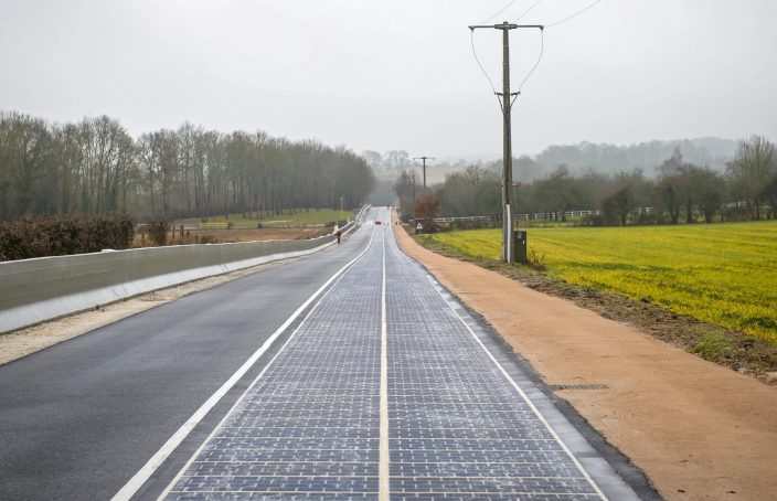 carretera-solar