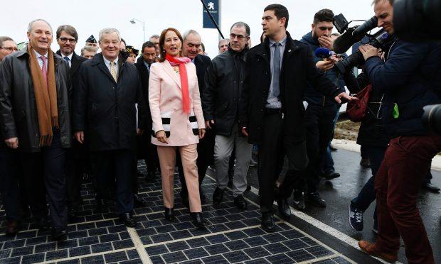 carretera-solar-inauguracion